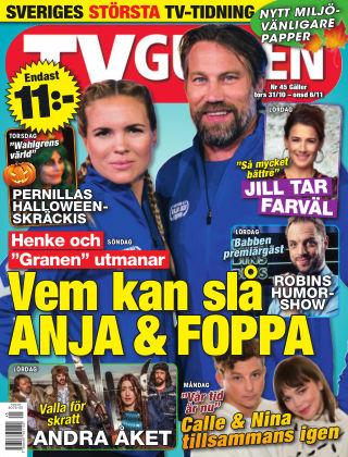 TV-Guiden 45