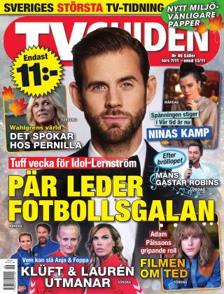 TV-Guiden 46