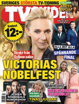 TV-Guiden 2020-12-08