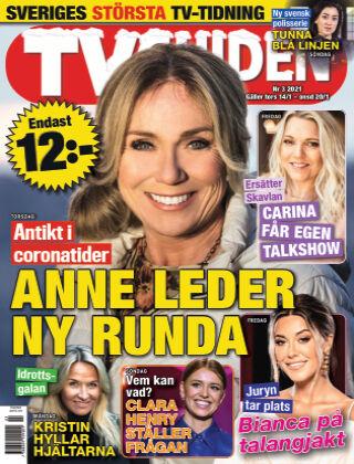 TV-Guiden 2021-01-12