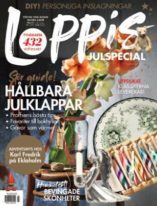 Loppis 2020-11-11