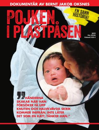 Pojken i plastpåsen 2019-08-01