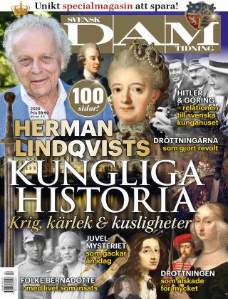 Svensk Damtidning Special 2020-06-30