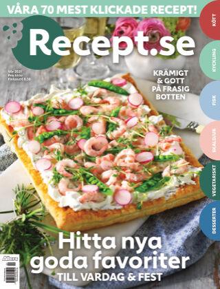 Recept.se 2021-04-20