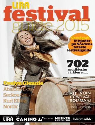 Lira Festival 2015-06-02