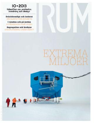 RUM 2013-10-01