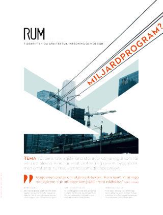 RUM 2014-01-20