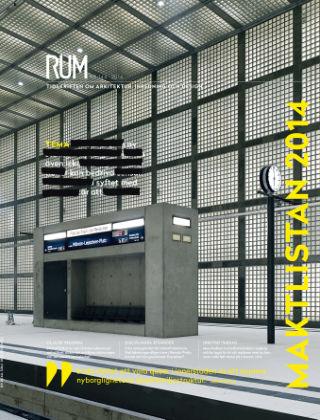 RUM 2014-02-04