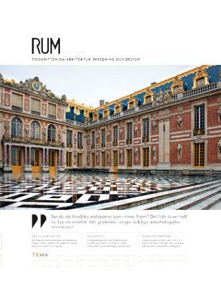 RUM 2014-03-03