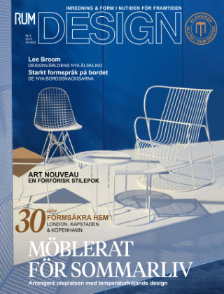 Rum Design 2015-04-30