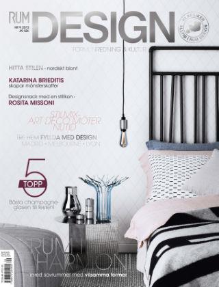 Rum Design 2015-11-26