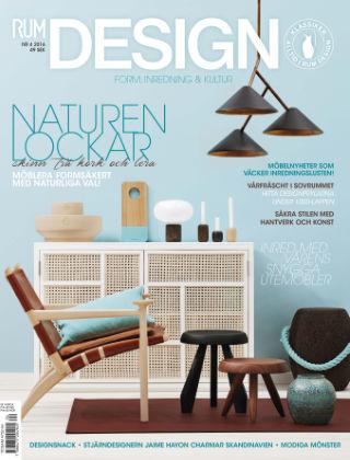 Rum Design 2016-03-31