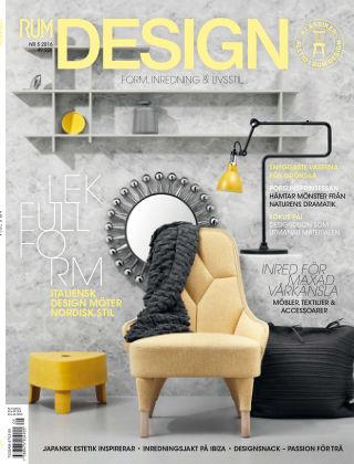 Rum Design 2016-04-28