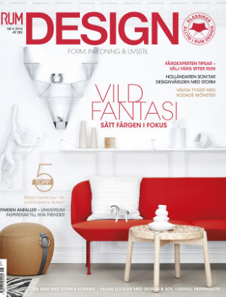 Rum Design 2016-05-26