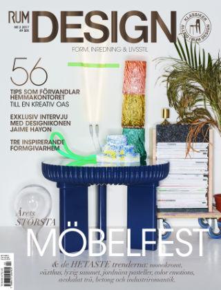 Rum Design 2017-01-26
