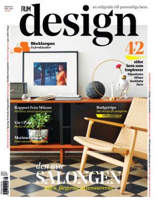 Rum Design 2017-04-27