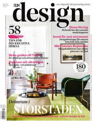 Rum Design 2018-01-30