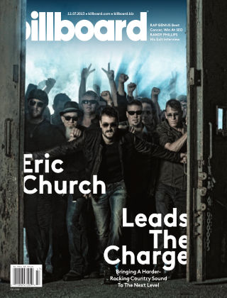 Billboard 2013-11-30