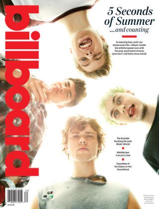 Billboard 2014-08-02