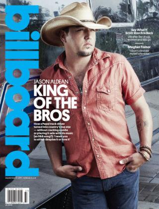 Billboard 2014-09-20