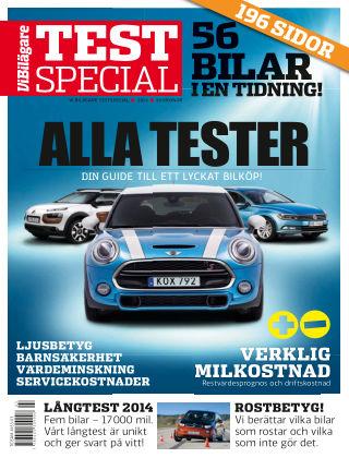 Vi Bilägare 2014-12-30