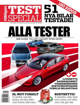 Vi Bilägare 2020-01-14