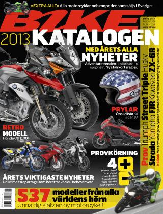 Bike 2012-12-04
