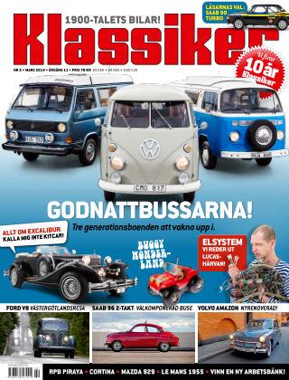 Klassiker 2014-02-18