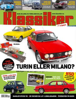 Klassiker 2013-11-26