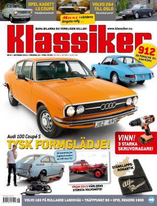 Klassiker 2013-09-26