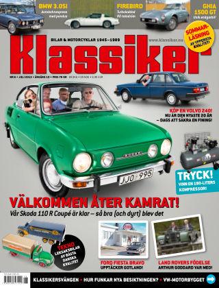 Klassiker 2013-06-25
