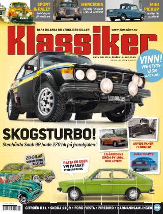 Klassiker 2013-05-28