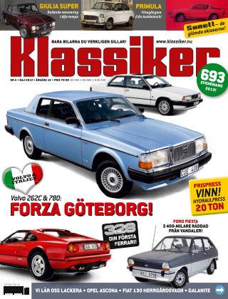 Klassiker 2013-04-30