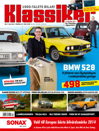 Klassiker 2014-04-28