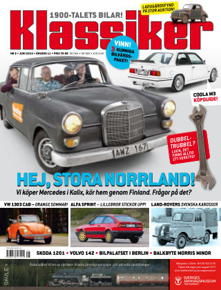 Klassiker 2014-05-26