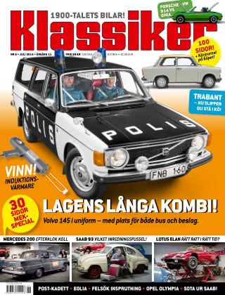 Klassiker 2014-06-24