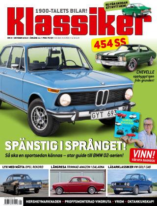 Klassiker 2014-09-25