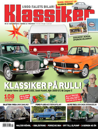 Klassiker 2015-11-24