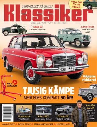Klassiker 2017-06-20