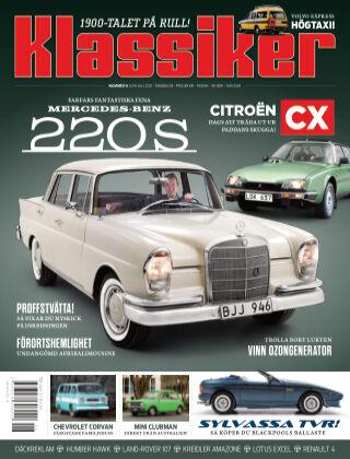 Klassiker 2021-06-17