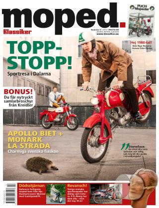 Moped Klassiker 2013-09-24