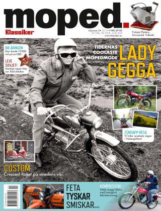Moped Klassiker 2014-09-30