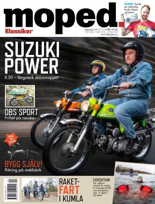 Moped Klassiker 2015-12-08