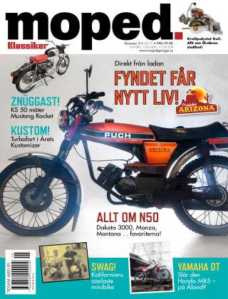 Moped Klassiker 2017-12-19