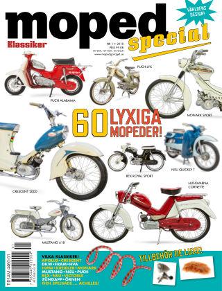 Moped Klassiker 2018-02-27