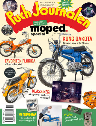 Moped Klassiker 2019-02-26