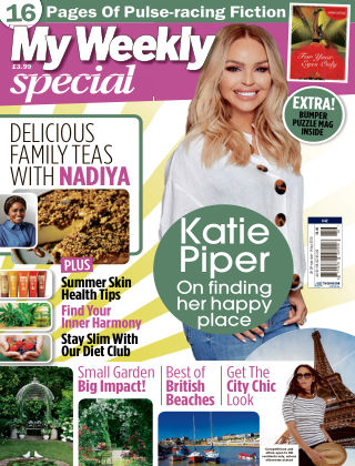 My Weekly Specials Issue 42