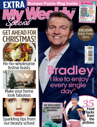 My Weekly Specials Issue 44
