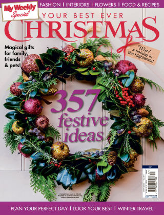 My Weekly Specials Issue 57
