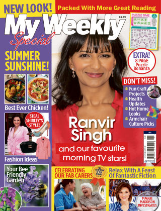 My Weekly Specials Issue 65